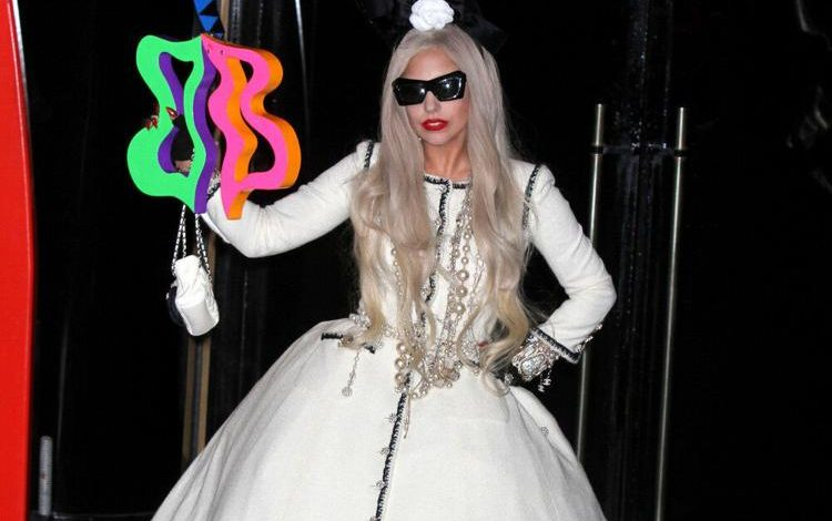 Born This Way' will be released in a special 10th anniversary version, according to Lady Gaga.
