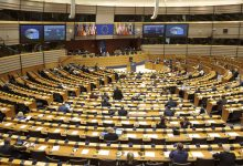 MEPs adopt Public Sector Loan Facility agreement, boosting green transition