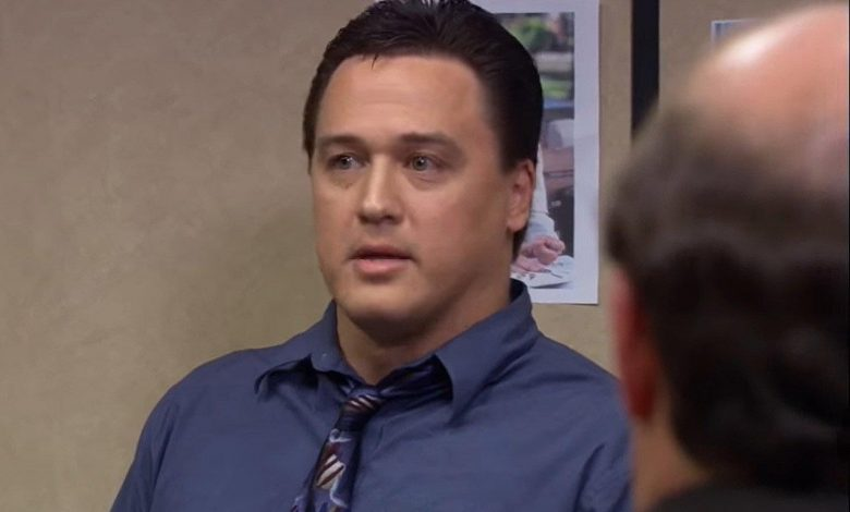 Mark York, Known for His Role as Billy Merchant on 'The Office,' Dead at 55