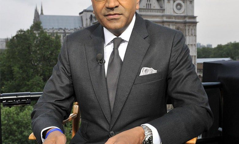 Martin Bashir Used 'Deceit' to Secure His 1995 Princess Diana Interview, Leak of BBC Report Says