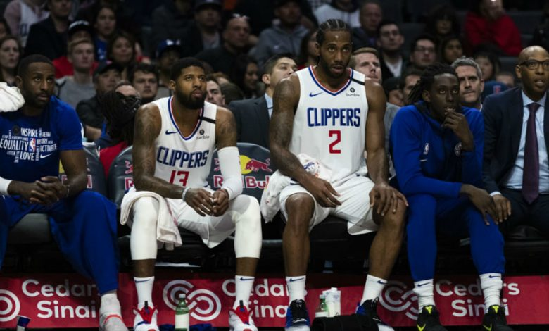 Welcome back to the Now What? series from Basketball Insiders. We already discussed the Cleveland Cavaliers, who are progressively rebuilding. Today, we're concentrating on the Pelicans, who are young, dynamic, and, for some reason, stagnant.
