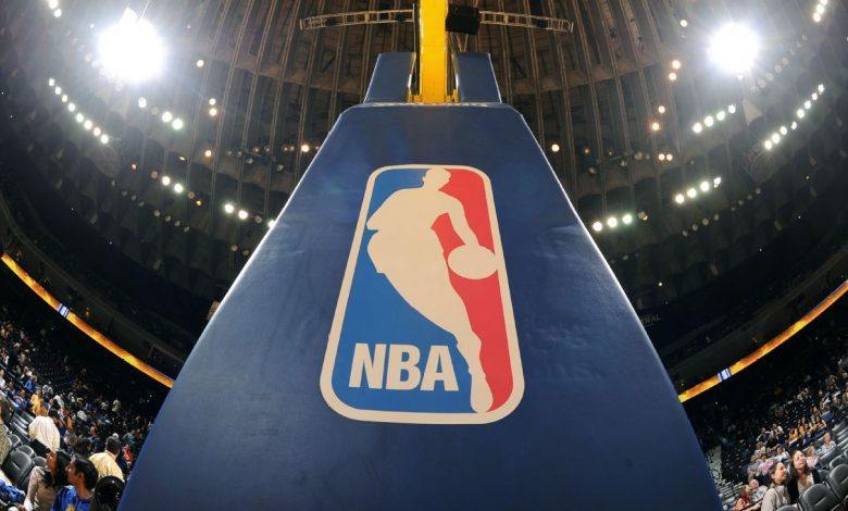 NBA eager to restart talks with teams, players' union on midseason tournament, sources say