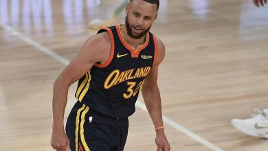 NBA play-in tournament 2021: How to watch Warriors vs. Grizzlies today, playoffs this weekend