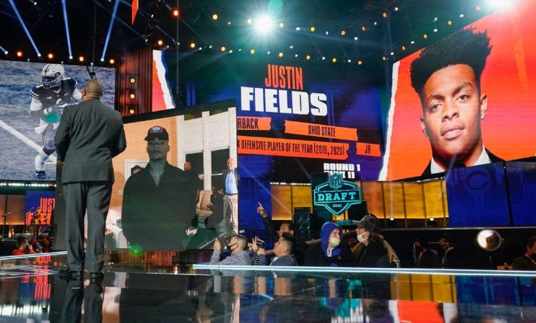 NFL draft 2021 - Biggest offseason questions, team needs, rookie battles for all 32 teams