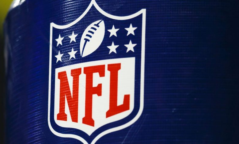 NFL says fans can attend training camps this season, 30 teams given OK to have full stadium capacity