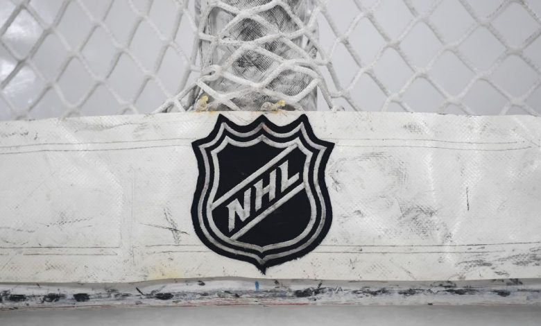 NHL, health authorities plotting travel exemption between Canada, United States for final two rounds of postseason, report says