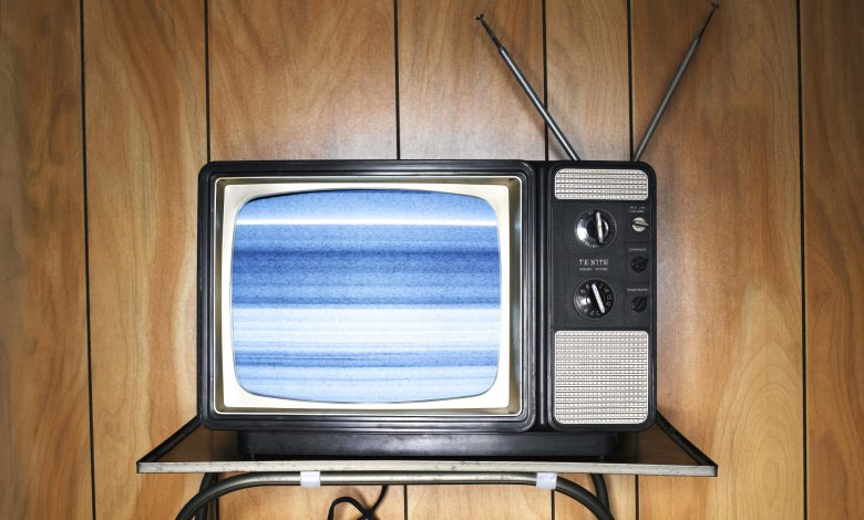 Need a new TV? Spring is one of the best times to buy — here's why