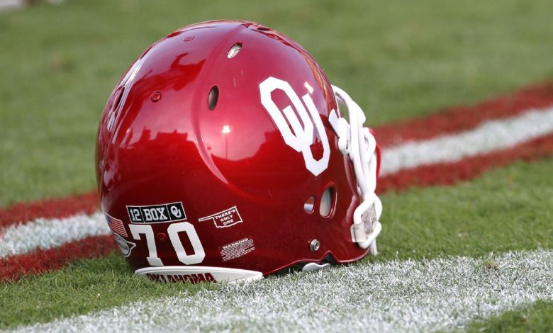 Oklahoma AD speaks out against early kickoff for renewal of college football rivalry with Nebraska