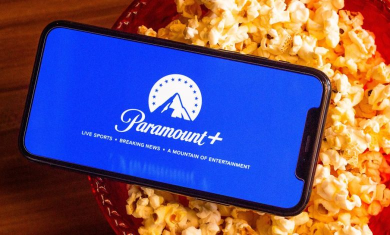 Paramount Plus: Shows, movies and everything else about CBS All Access' revamp