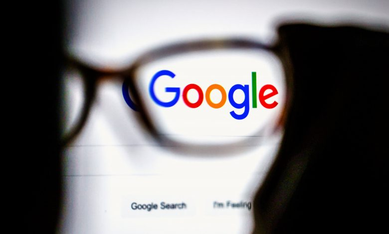 Privacy laws need updating after Google deal with HCA Healthcare, medical ethics professor says