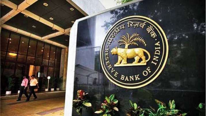 Reserve Bank of India approves paying a
