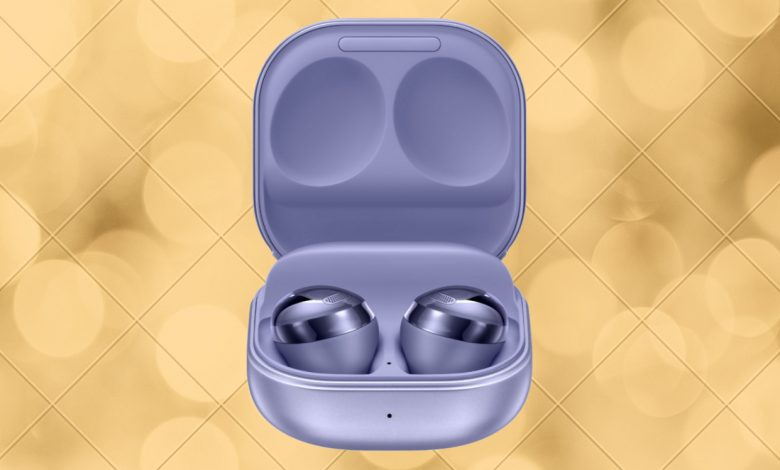 Samsung Galaxy Buds Pro are on sale at Best Buy