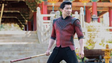 'Shang-Chi' could be the next 'Black Panther' at the box office