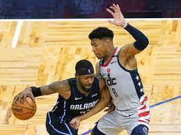 The Wells Fargo Center was rocking as the Sixers won Game 1 of their NBA Playoff series against the Washington Wizards. In the Sixers' triumph on Sunday afternoon,