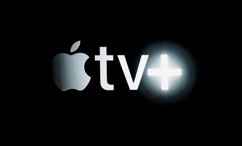 Ted Lasso, Mosquito Coast, Mythic Quest: WTF is Apple TV Plus?