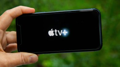 Ted Lasso, Mythic Quest, Mosquito Coast: WTF is Apple TV Plus?
