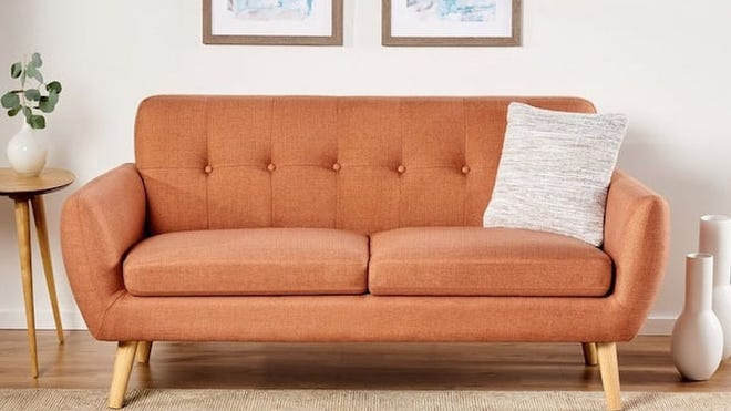 These are some of the most exciting furniture deals we spotted this Memorial Day 2021.