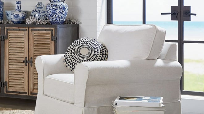 Fill up your living room, patio and anywhere else in your home this Memorial Day with the best retail sales ongoing this week.