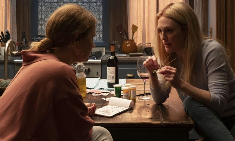 The Woman in the Window: The ending explained and all your questions answered