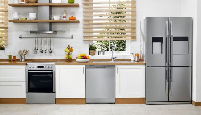 We've hunted down the best Maytag Month deals around.