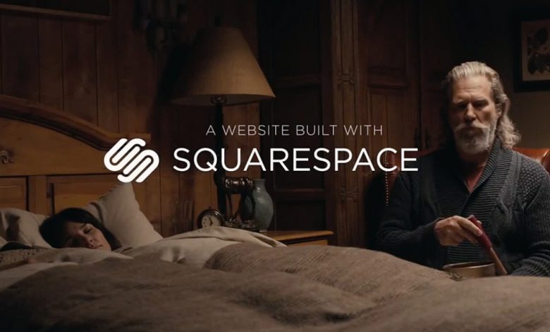 The lesson from Squarespace's debut: Profits aren't always enough for investors