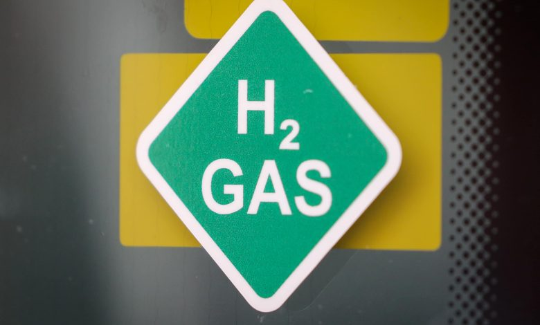 The right to hydrogen   New Europe