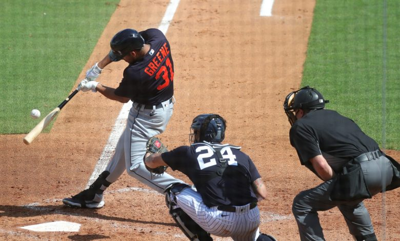 Top-400 Dynasty Prospects, May 2021