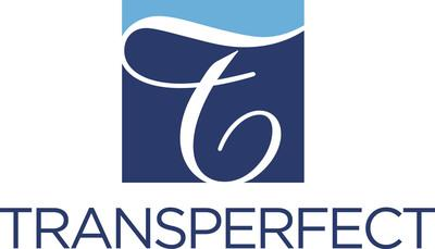 TransPerfect Observes May as Diversity Month to Promote Equality in the Workplace