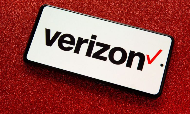 Verizon's latest promotion: Free Apple Arcade and Google Play Pass with unlimited plans