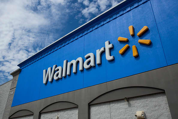 Walmart, Costco drop mask requirement for vaccinated customers, employees