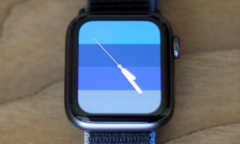 Wearable tech saw record sales in Q1 of 2021, analysts say