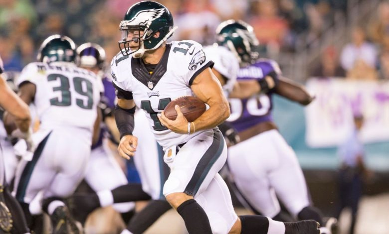 What does Jaguars coach Urban Meyer see in Tim Tebow to sign him now? - Jacksonville Jaguars Blog