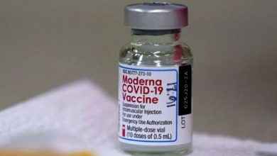 What is the Moderna COVID vaccine? Does it work, and is it