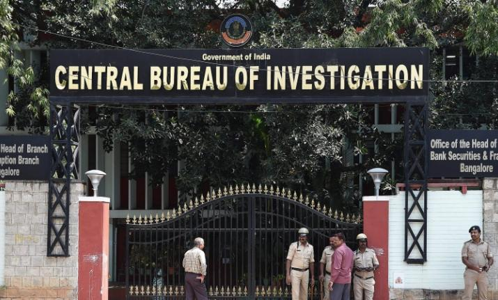 Who will be next CBI chief? Govt's high-powered committee