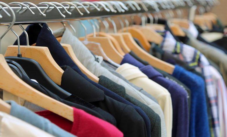 Why polyester is a problem for the industry