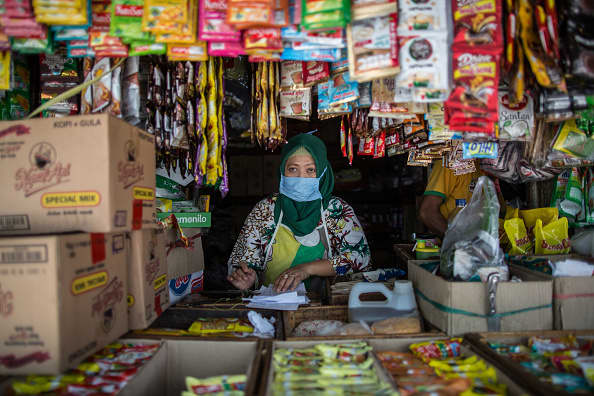 Women participation in Asia ecommerce is a $280 billion opportunity