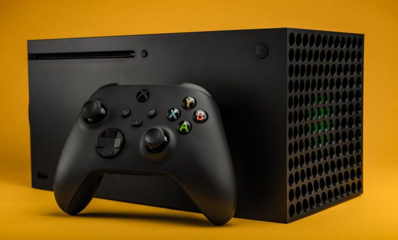 Xbox consoles have never turned a profit for Microsoft