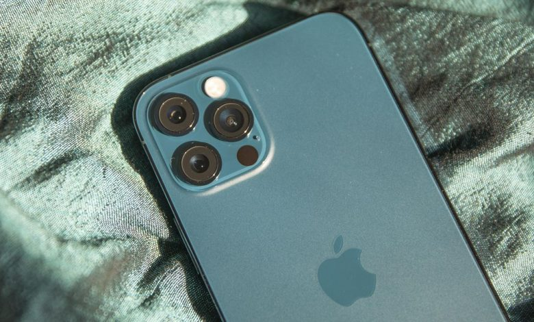 iPhone 12 and iPhone 11, Pro and Pro Max compared: Cameras, features and more