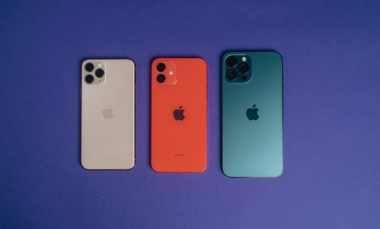 iPhone 13 price: Here's how much we think Apple's next phone will cost
