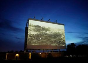 Several documentary filmmakers, including some sponsored by NBA superstars, are focusing light on the historically overlooked Tulsa Race Massacre of 1921, one of America's most horrible disasters.