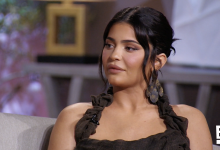 'Keeping Up With the Kardashians' reunion: the buzziest moments