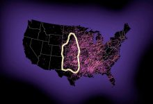 How the expansion of Tornado Alley will affect more Southern states