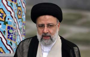 What Ebrahim Raisi's election means for Iran — and the U.S.