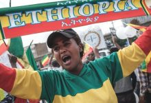 Ethiopia elections: The misinformation circulating online