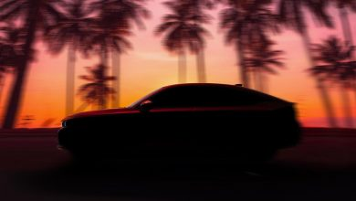 2022 Honda Civic Hatchback reveal: How to watch the debut