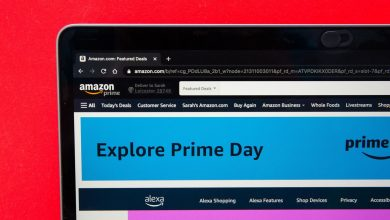6 Amazon Prime Day deals you can get right now, with 13 more expected soon
