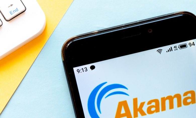 Akamai CDN outage hits banks and airlines, again showing the fragility of the online economy