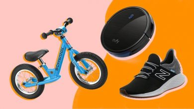 Here are the best Amazon Prime Day 2021 deals you can still shop.