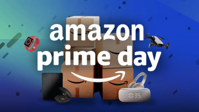 Amazon Prime Day officially starts June 21, but many deals are live now