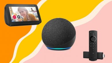 Shop some of Amazon's most popular devices on sale ahead of Prime Day 2021.